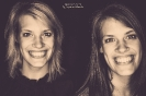 Clara und Marie Hoppe_3